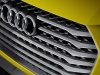 2014 Audi TT Offroad Concept thumbnail photo 58301