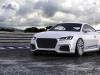 2014 Audi TT quattro Sport Concept thumbnail photo 48711