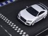 2014 Audi TT quattro Sport Concept thumbnail photo 48713