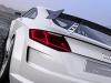 2014 Audi TT quattro Sport Concept thumbnail photo 48721