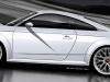 Audi TT quattro Sport Concept 2014