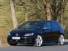 2014 BB Volkswagen Golf VII R thumbnail photo 50454