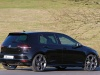 BB Volkswagen Golf VII R 2014
