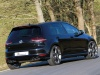 2014 BB Volkswagen Golf VII R thumbnail photo 50456