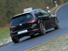 2014 BB Volkswagen Golf VII R thumbnail photo 50457