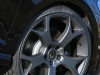 2014 BB Volkswagen Golf VII R thumbnail photo 50460