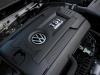BB Volkswagen Golf VII R 2014