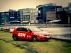 2014 BBM Volkswagen GOLF VII GTI PLUS