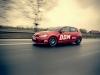 BBM Volkswagen GOLF VII GTI PLUS 2014