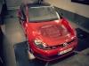 2014 BBM Volkswagen GOLF VII GTI PLUS thumbnail photo 38907