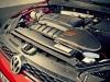 2014 BBM Volkswagen GOLF VII GTI PLUS thumbnail photo 38912