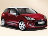 2014 Benefit Citroen DS3 Special Editions thumbnail photo 50871