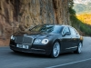 2014 Bentley Flying Spur thumbnail photo 11684