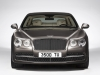 2014 Bentley Flying Spur thumbnail photo 11685