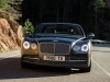 2014 Bentley Flying Spur thumbnail photo 11686
