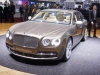 2014 Bentley Flying Spur thumbnail photo 11687