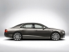 2014 Bentley Flying Spur thumbnail photo 11689
