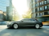 2014 Bentley Flying Spur thumbnail photo 11690