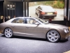 2014 Bentley Flying Spur thumbnail photo 11691