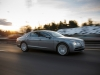 2014 Bentley Flying Spur thumbnail photo 11692