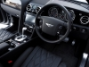 2014 Bentley Flying Spur thumbnail photo 11693