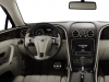 2014 Bentley Flying Spur thumbnail photo 11695