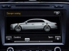 2014 Bentley Flying Spur thumbnail photo 11696