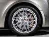 2014 Bentley Hybrid Concept thumbnail photo 56644