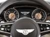 2014 Bentley Hybrid Concept thumbnail photo 56646