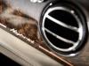 2014 Bentley Hybrid Concept thumbnail photo 56647