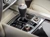 2014 Bentley Hybrid Concept thumbnail photo 56653