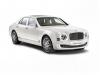 2014 Bentley Mulsanne Birkin Limited Edition thumbnail photo 39048