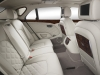 2014 Bentley Mulsanne Birkin Limited Edition thumbnail photo 39051