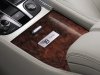 2014 Bentley Mulsanne Birkin Limited Edition thumbnail photo 39053
