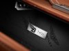 Bentley Mulsanne Birkin Limited Edition 2014