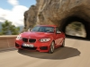 2014 BMW 2 Series Coupe thumbnail photo 25207
