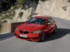 2014 BMW 2 Series Coupe thumbnail photo 25208