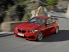 2014 BMW 2 Series Coupe thumbnail photo 25209