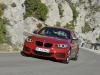 2014 BMW 2 Series Coupe thumbnail photo 25211