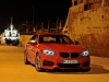 2014 BMW 2 Series Coupe thumbnail photo 25212