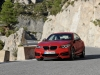 2014 BMW 2 Series Coupe thumbnail photo 25215
