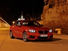 2014 BMW 2 Series Coupe thumbnail photo 25216