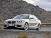 2014 BMW 2 Series Coupe thumbnail photo 25218