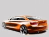 BMW 2 Series Coupe 2014