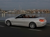 BMW 4-Series Convertible 2014