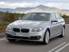 2014 BMW 5-Series thumbnail photo 9635