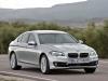 2014 BMW 5-Series thumbnail photo 9636