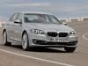 2014 BMW 5-Series thumbnail photo 9637