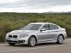 2014 BMW 5-Series thumbnail photo 9639