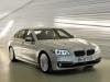 2014 BMW 5-Series thumbnail photo 9640